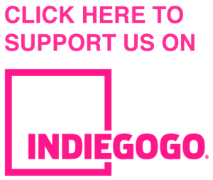 EyesOnHives on Indiegogo InDemand